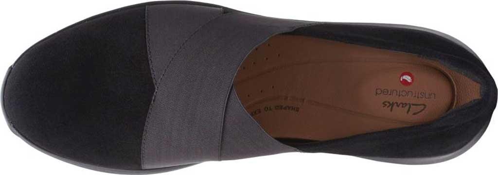 Women's Clarks Tawnia Band Slip On, , large, image 5