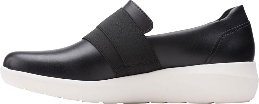 Women's Clarks Kayleigh River Slip On Sneaker, , large, image 3