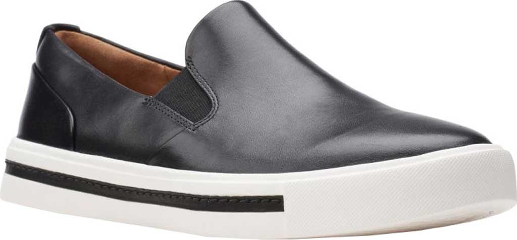 Women's Clarks Un Maui Stride Slip On Sneaker, , large, image 1