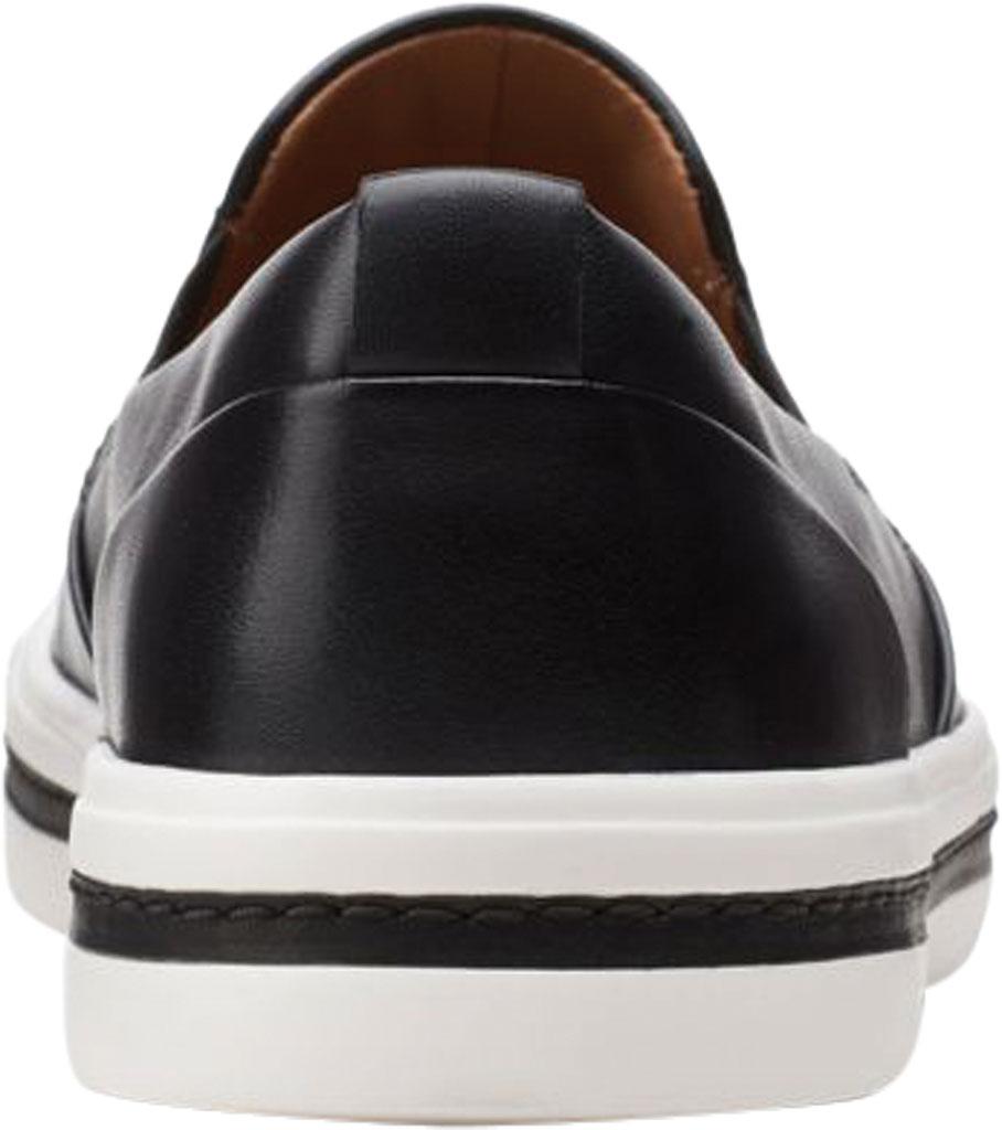 Women's Clarks Un Maui Stride Slip On Sneaker, , large, image 4