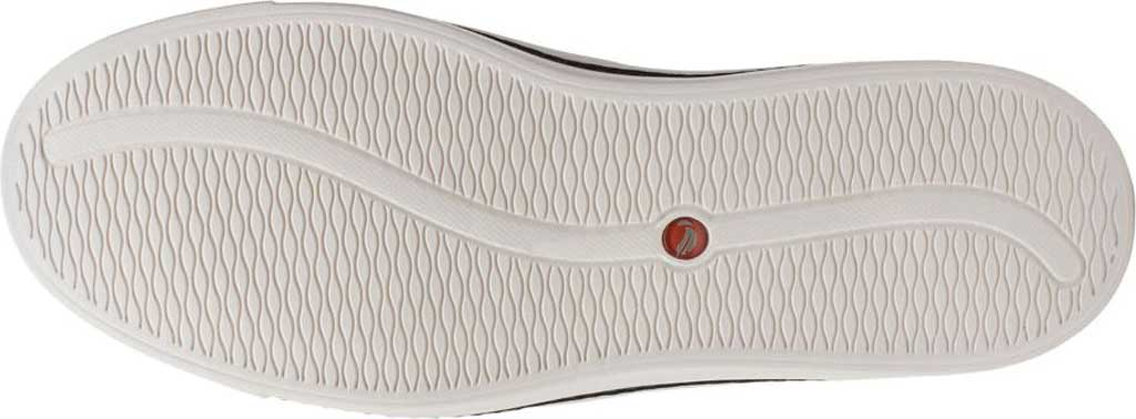 Women's Clarks Un Maui Stride Slip On Sneaker, , large, image 6