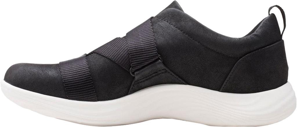 Women's Clarks Lulu Go Sneaker, , large, image 3