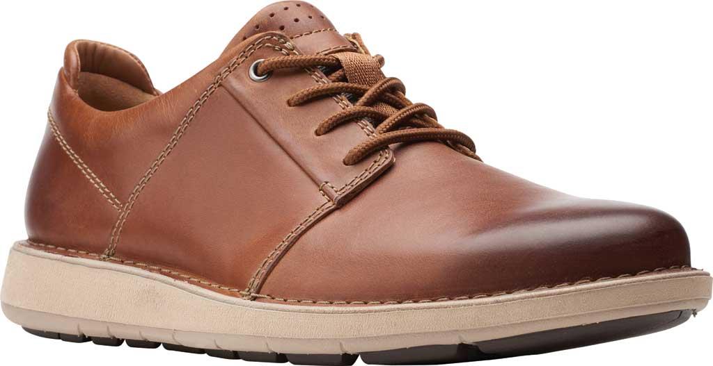 Men's Clarks Un Larvik Lace 2 Sneaker, , large, image 1