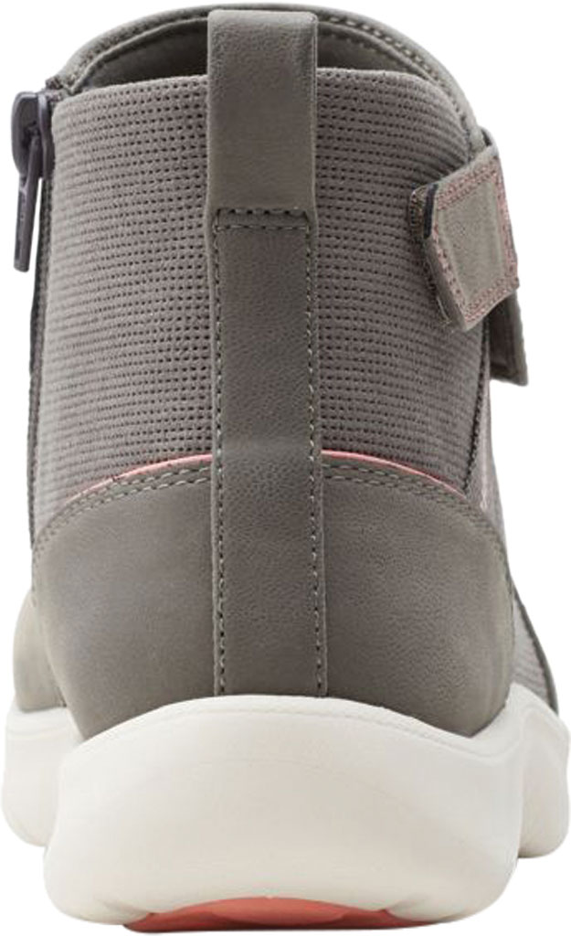 Women's Clarks Adella Cove Ankle Boot, , large, image 4