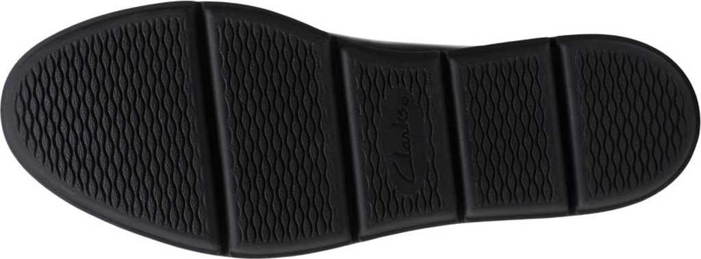 Women's Clarks Shaylin Step Wedge Penny Loafer, , large, image 6