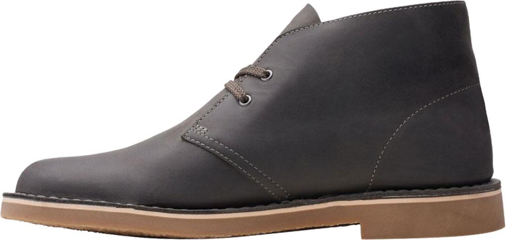 Men's Clarks Bushacre 3 Chukka Boot, , large, image 3