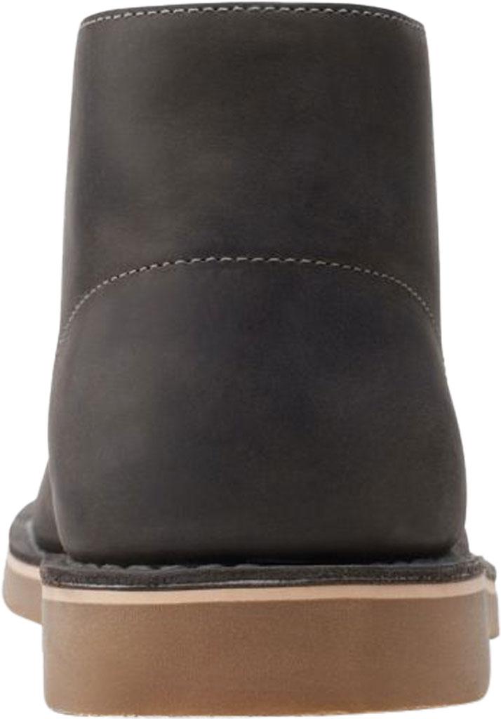 Men's Clarks Bushacre 3 Chukka Boot, , large, image 4