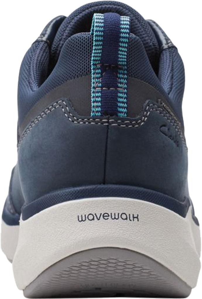Women's Clarks Wave 2.0 Lace Sneaker, , large, image 4