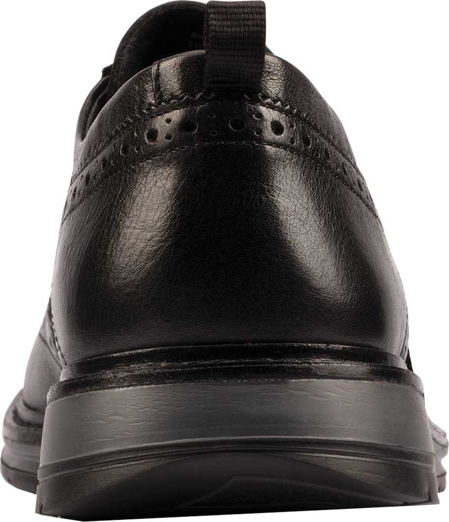 Men's Clarks Chantry Wing Tip Oxford, , large, image 4
