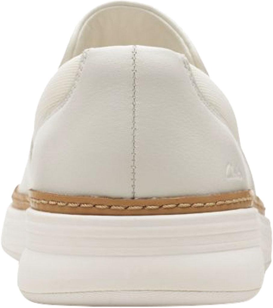Women's Clarks Kerris Stride Slip On Sneaker, , large, image 4