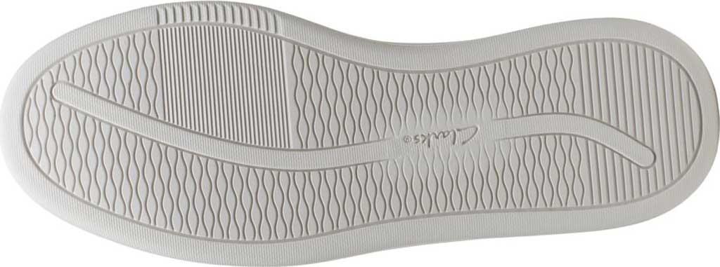 Women's Clarks Kerris Stride Slip On Sneaker, , large, image 6