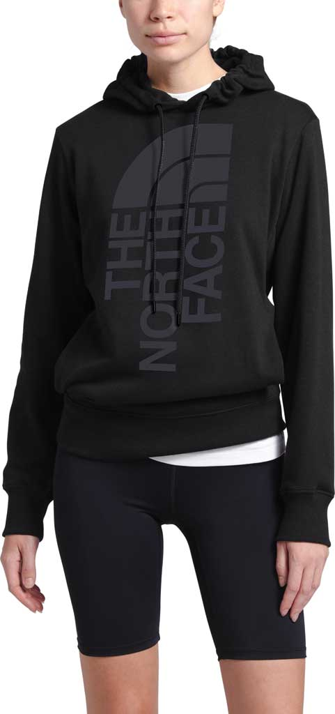 Women's The North Face Trivert Pullover Hoodie, , large, image 1