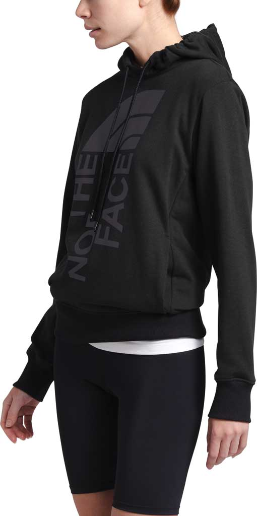 Women's The North Face Trivert Pullover Hoodie, , large, image 3