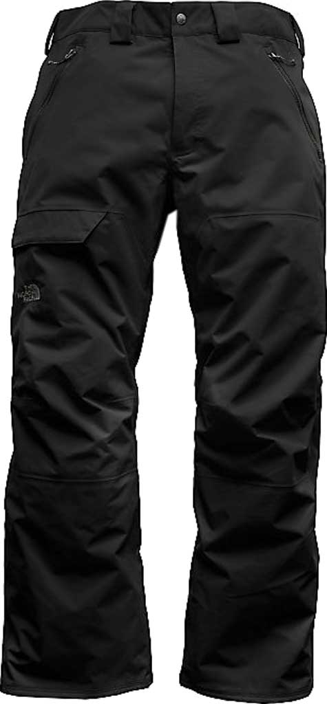 Men's The North Face Seymore Pant - Regular Inseam, , large, image 1