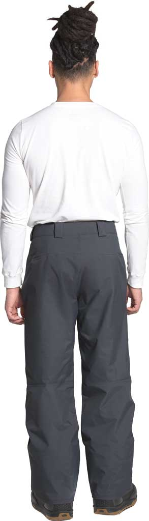 Men's The North Face Seymore Pant - Regular Inseam, , large, image 2
