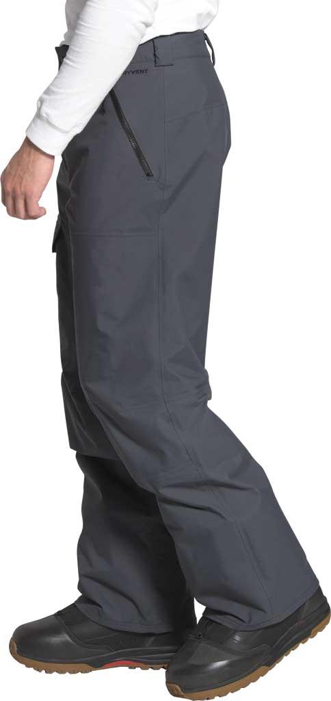 Men's The North Face Seymore Pant - Regular Inseam, , large, image 3