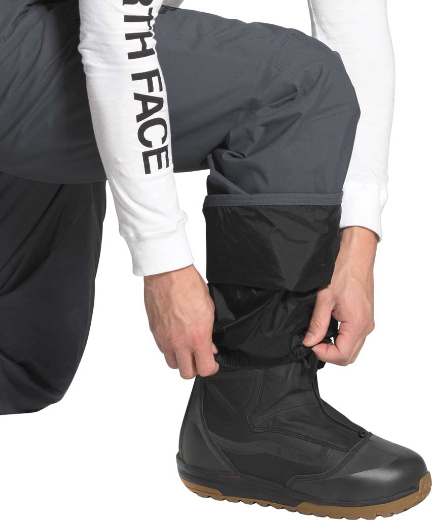 Men's The North Face Seymore Pant - Regular Inseam, , large, image 4