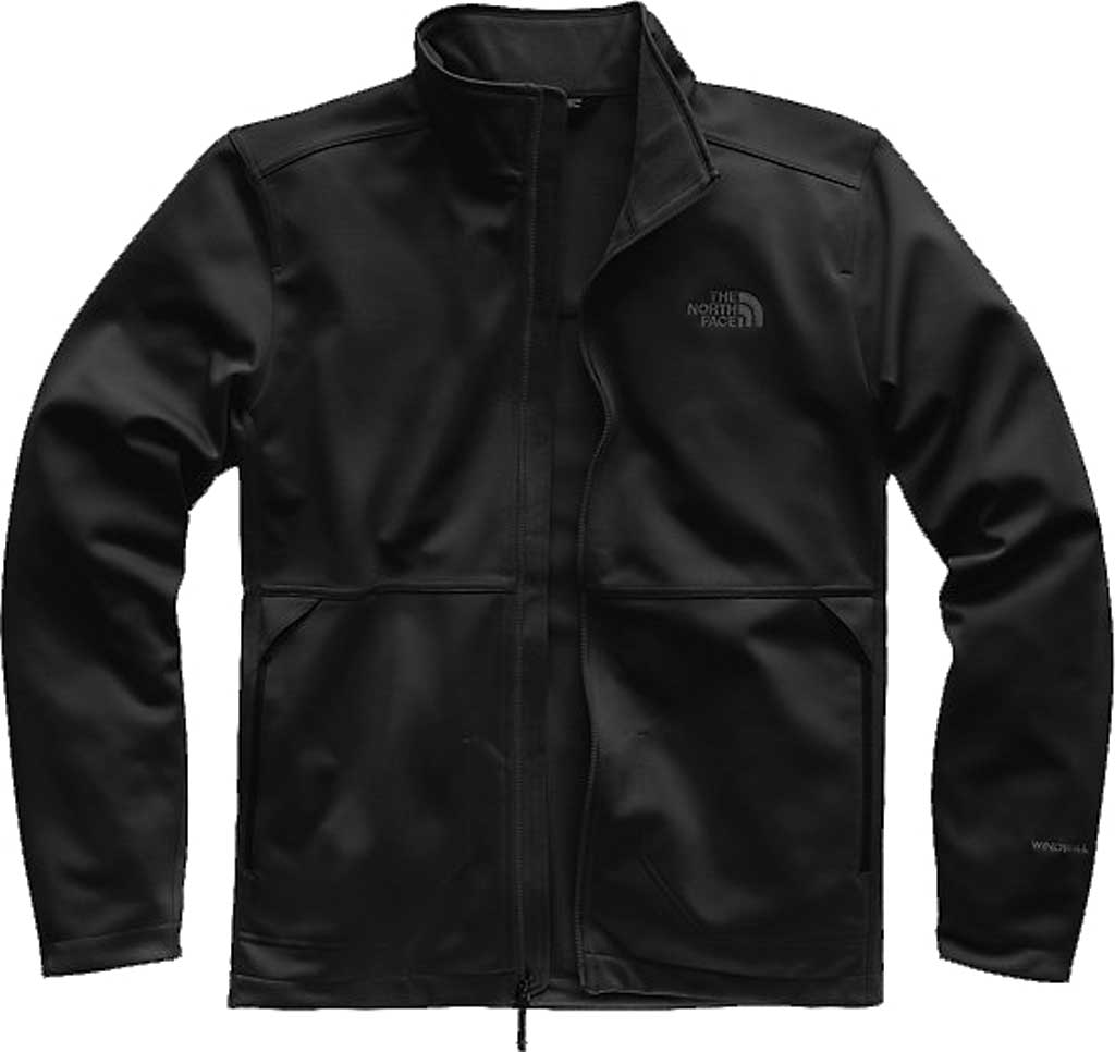 Men's The North Face Apex Canyonwall Jacket, , large, image 1