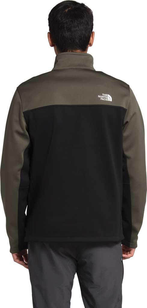 Men's The North Face Apex Canyonwall Jacket, , large, image 2