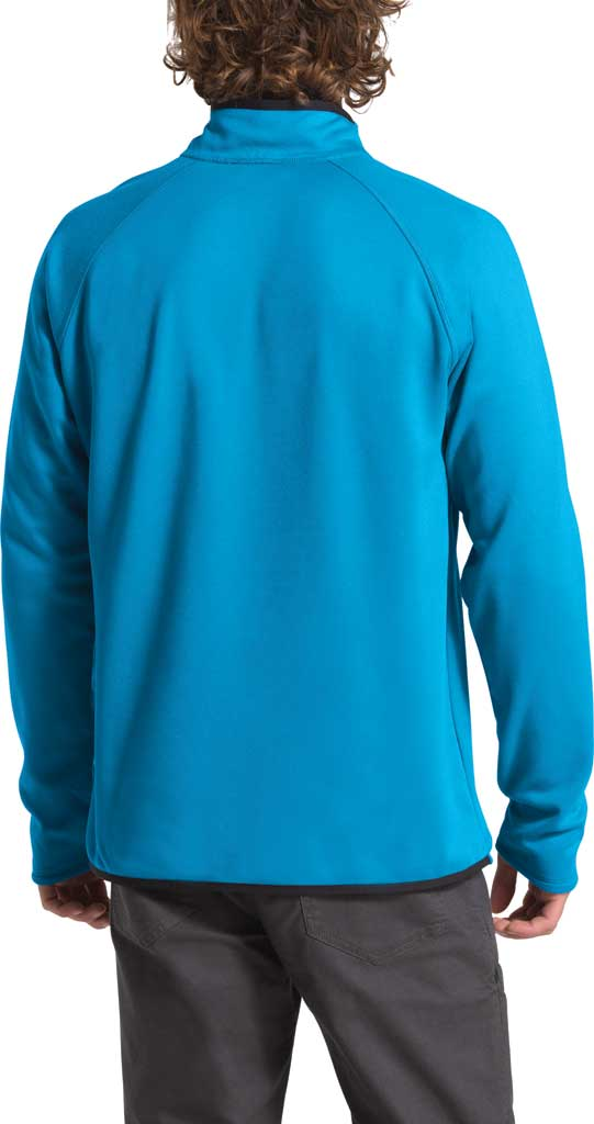 Men's The North Face Canyonlands 1/2 Zip Pullover, , large, image 2