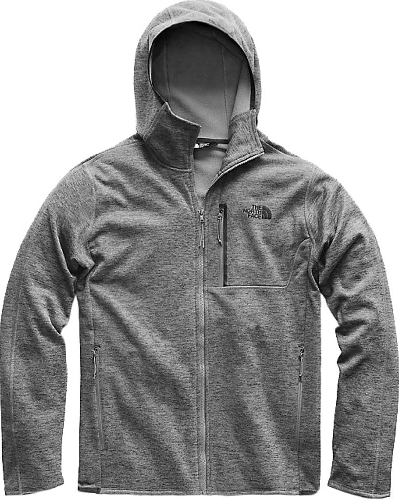 Men's The North Face Canyonlands Hoodie, , large, image 1