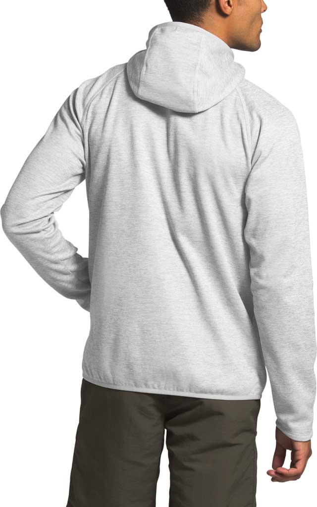 Men's The North Face Canyonlands Hoodie, , large, image 2