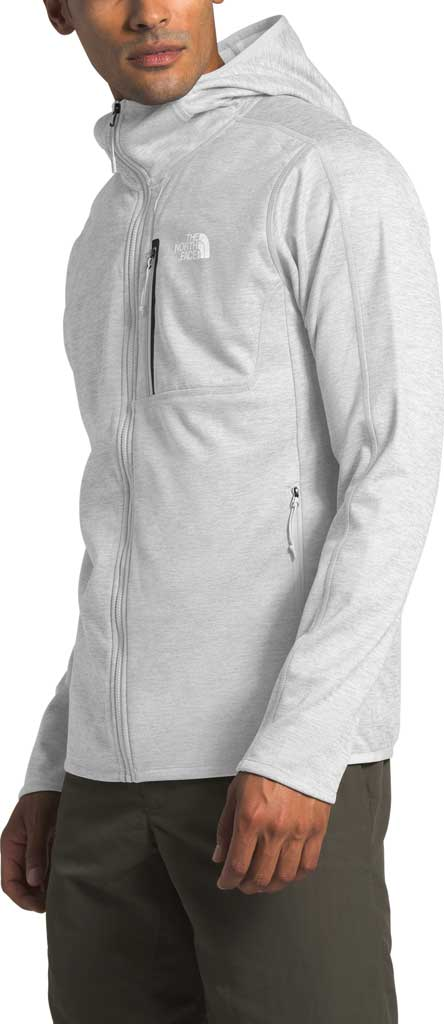 Men's The North Face Canyonlands Hoodie, , large, image 3
