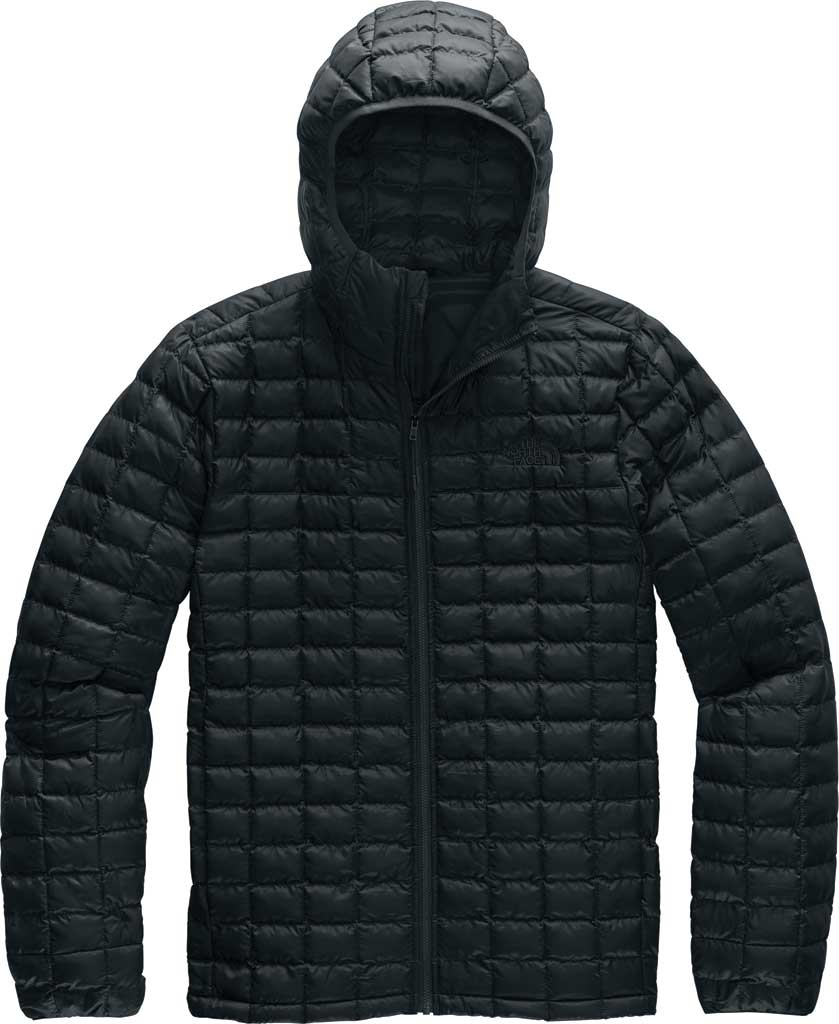 Men's The North Face Thermoball Eco Hoodie, , large, image 1