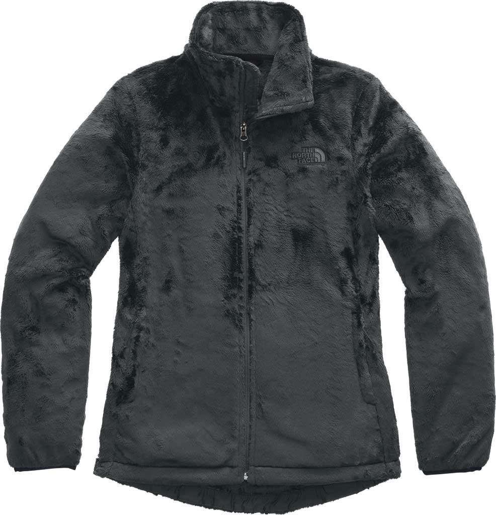 Women's The North Face Osito Jacket, , large, image 1