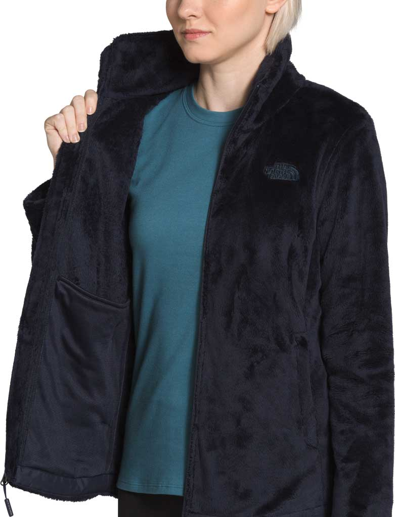 Women's The North Face Osito Jacket, , large, image 4