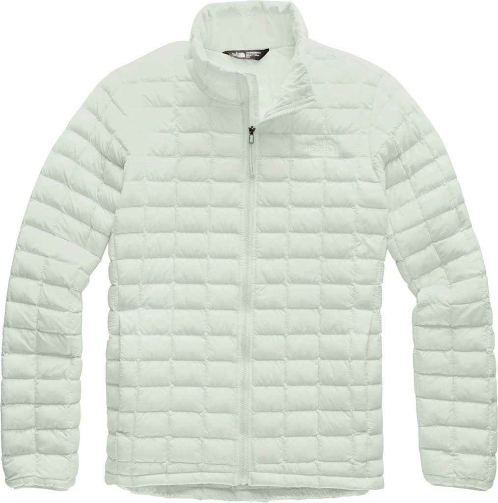 Women's The North Face Thermoball Eco Winter Jacket, , large, image 1