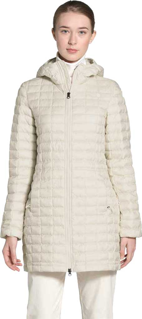 Women's The North Face Thermoball Eco Parka, , large, image 1