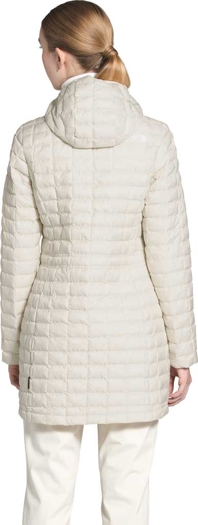 Women's The North Face Thermoball Eco Parka, , large, image 2