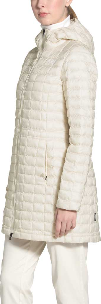 Women's The North Face Thermoball Eco Parka, , large, image 3