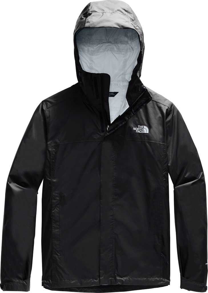 Men's The North Face Venture 2 Jacket, , large, image 1