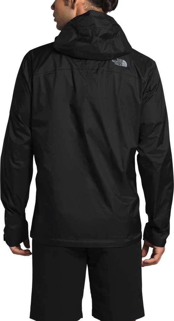 Men's The North Face Venture 2 Jacket, , large, image 2