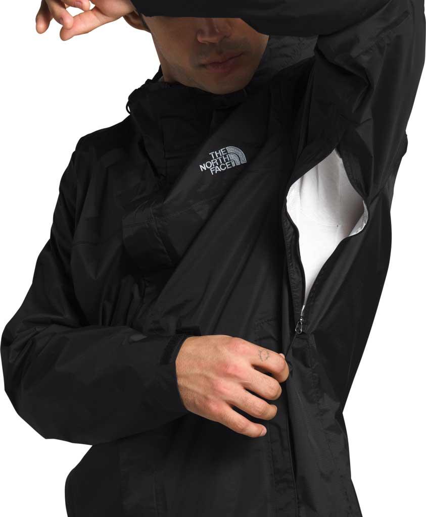 Men's The North Face Venture 2 Jacket, , large, image 4