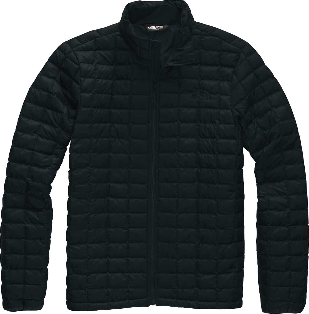 Men's The North Face Thermoball Eco Winter Jacket, , large, image 1