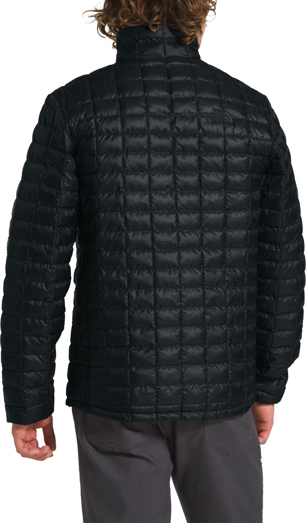 Men's The North Face Thermoball Eco Winter Jacket, , large, image 2