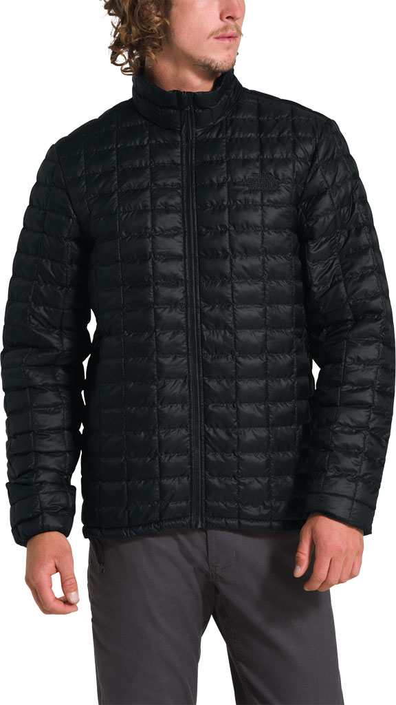 Men's The North Face Thermoball Eco Winter Jacket, , large, image 3