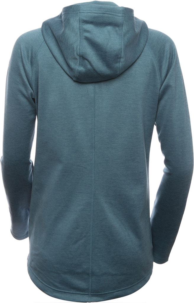 Women's The North Face Canyonlands Hoodie, , large, image 3
