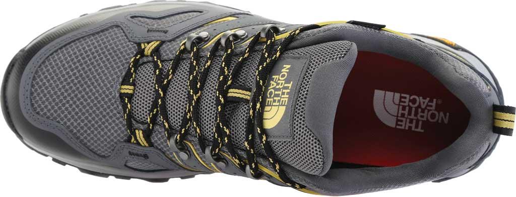 Men's The North Face Hedgehog Fastpack II Waterproof Hiking Shoe, , large, image 5