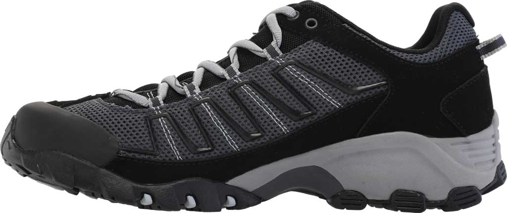 Men's The North Face Ultra 109 Waterproof Hiking Shoe, , large, image 3