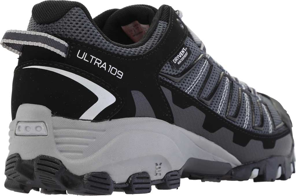 Men's The North Face Ultra 109 Waterproof Hiking Shoe, , large, image 4
