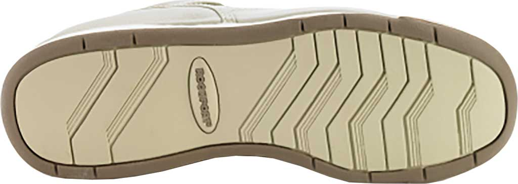 Men's Rockport Prowalker M7100, Sport White, large, image 5