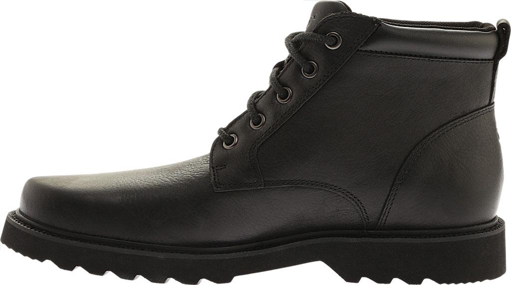 Men's Rockport Northfield Plain Toe Boot, , large, image 3
