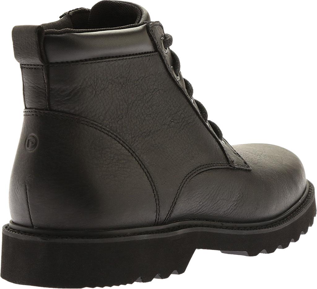 Men's Rockport Northfield Plain Toe Boot, , large, image 4