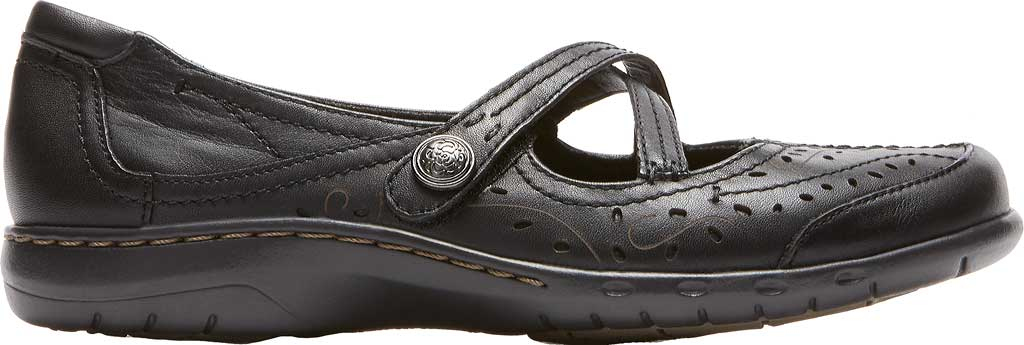 Women's Rockport Cobb Hill Pearl Cross-Strap, , large, image 2