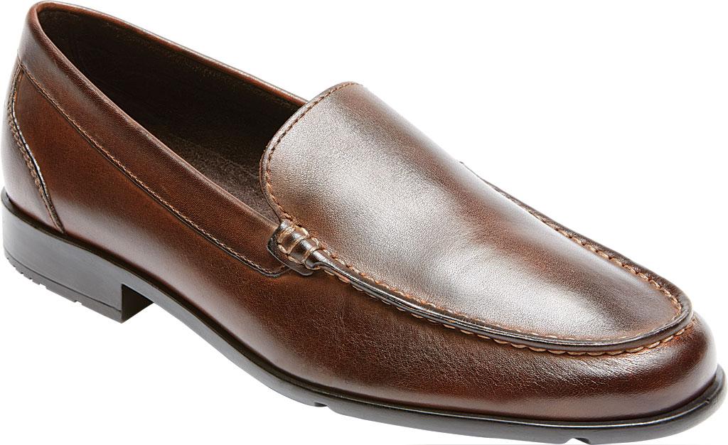 Men's Rockport Classic Loafer Lite Venetian, , large, image 1