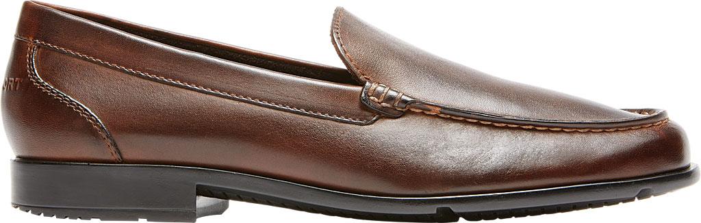 Men's Rockport Classic Loafer Lite Venetian, , large, image 2